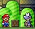 Aventurile lui Mario Noaptea
