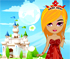 Barbie Printesa din Poveste