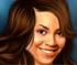 Beyonce Makeover 2