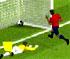 Euro Cup Kicks 2012