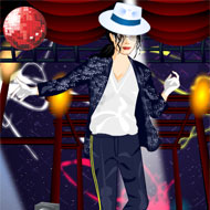 Michael Jackson Last Concert
