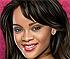 Rihanna Celebrity Makeover