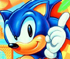 Super Sonic Motobike 3