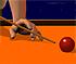 Trick Blast Billiard 3