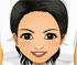 Barbie Ultimate Spa Selena Gomez