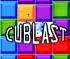 Cublast