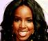 Kelly Rowland Makeover