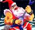 Santa Rockstar 2